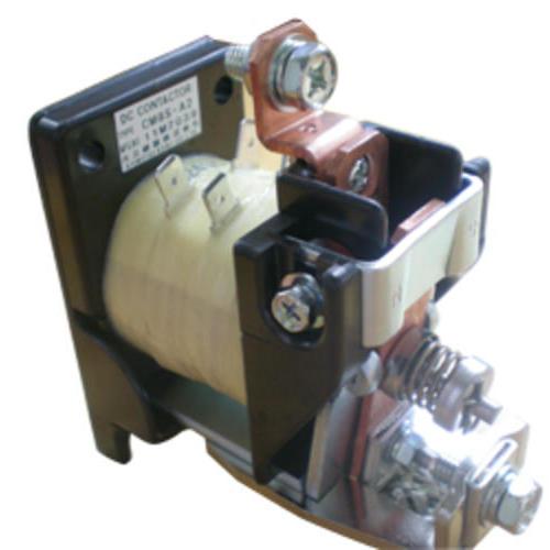 直流接触器CM8
