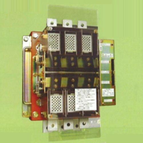 低压双电源切换开关LH型