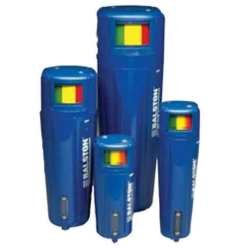 Balston压缩空气和其他气体过滤器