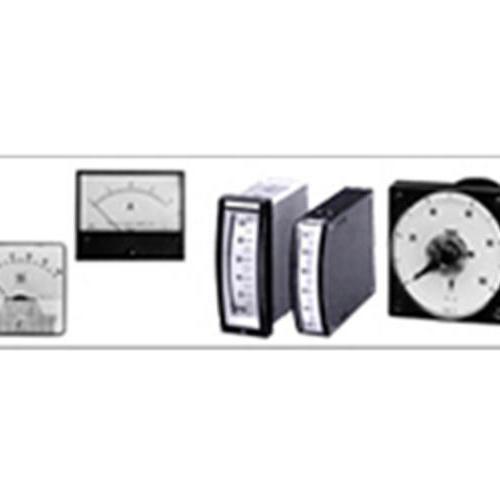 日本鹤贺(TSURUGA)仪器仪表-TMR-TMW