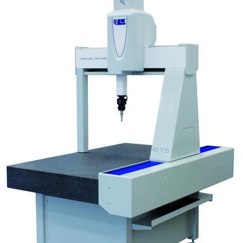 Altera C 系列 三坐标测量机