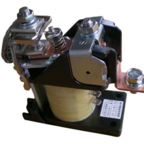 直流接触器CM16