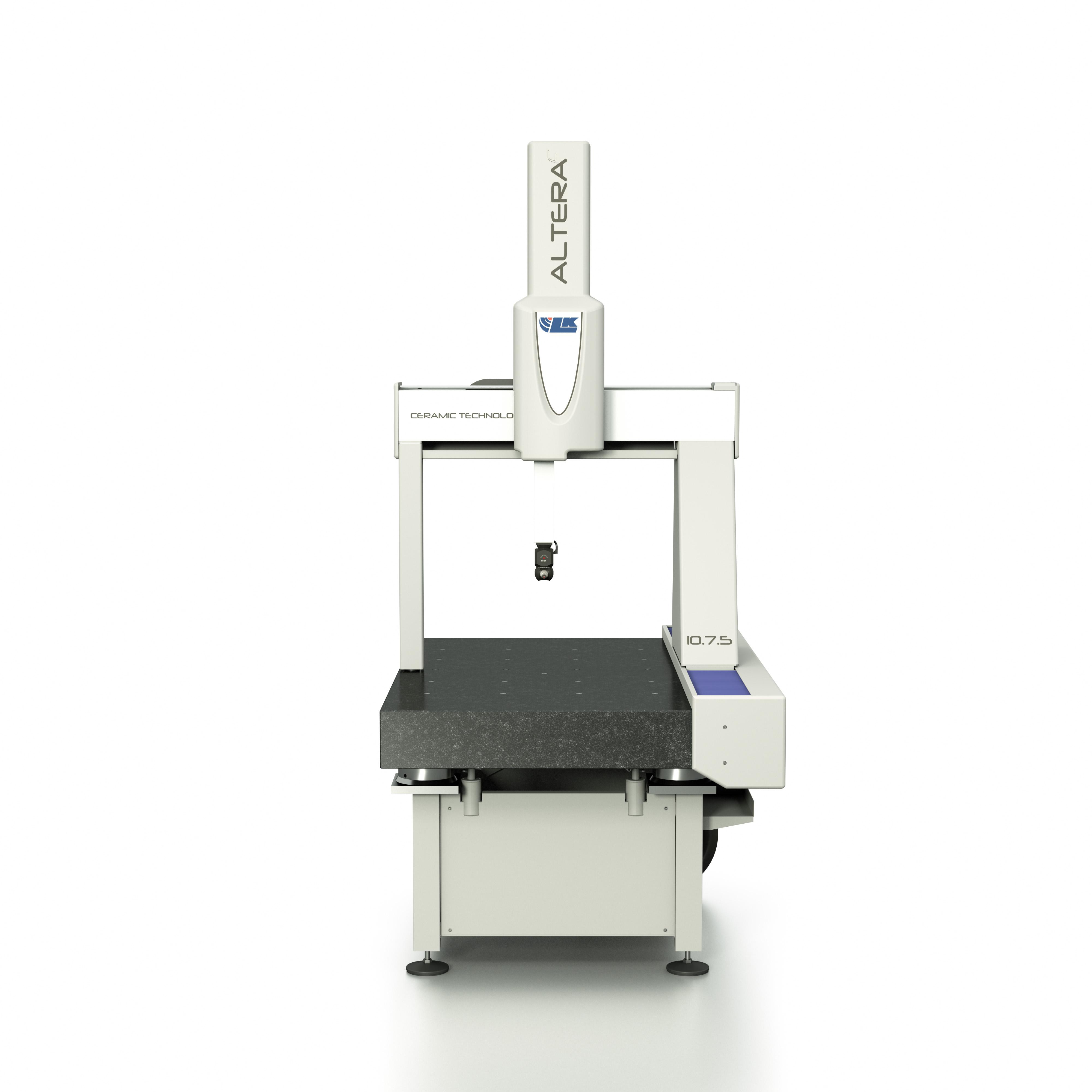 Altera C 系列 三坐标测量机4.jpg