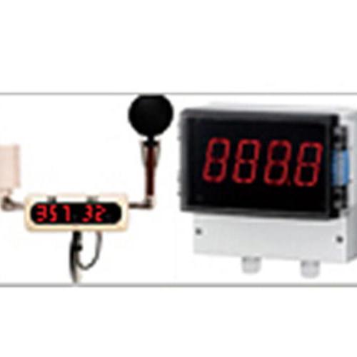 日本鹤贺(TSURUGA)仪器仪表-防爆显示器