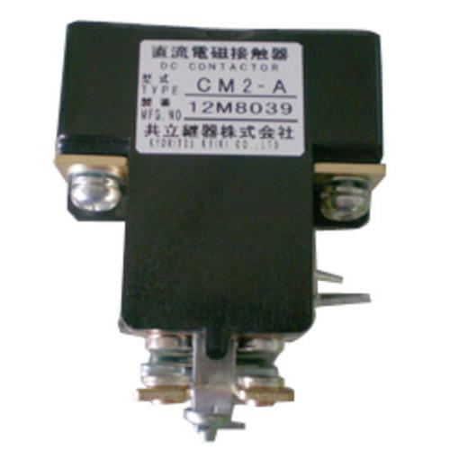 直流接触器CM2-A