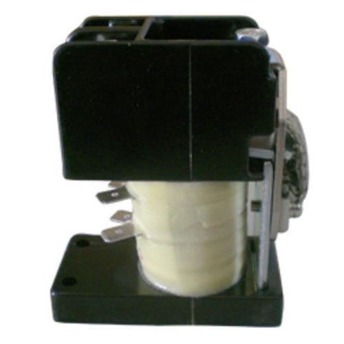 直流接触器CM4