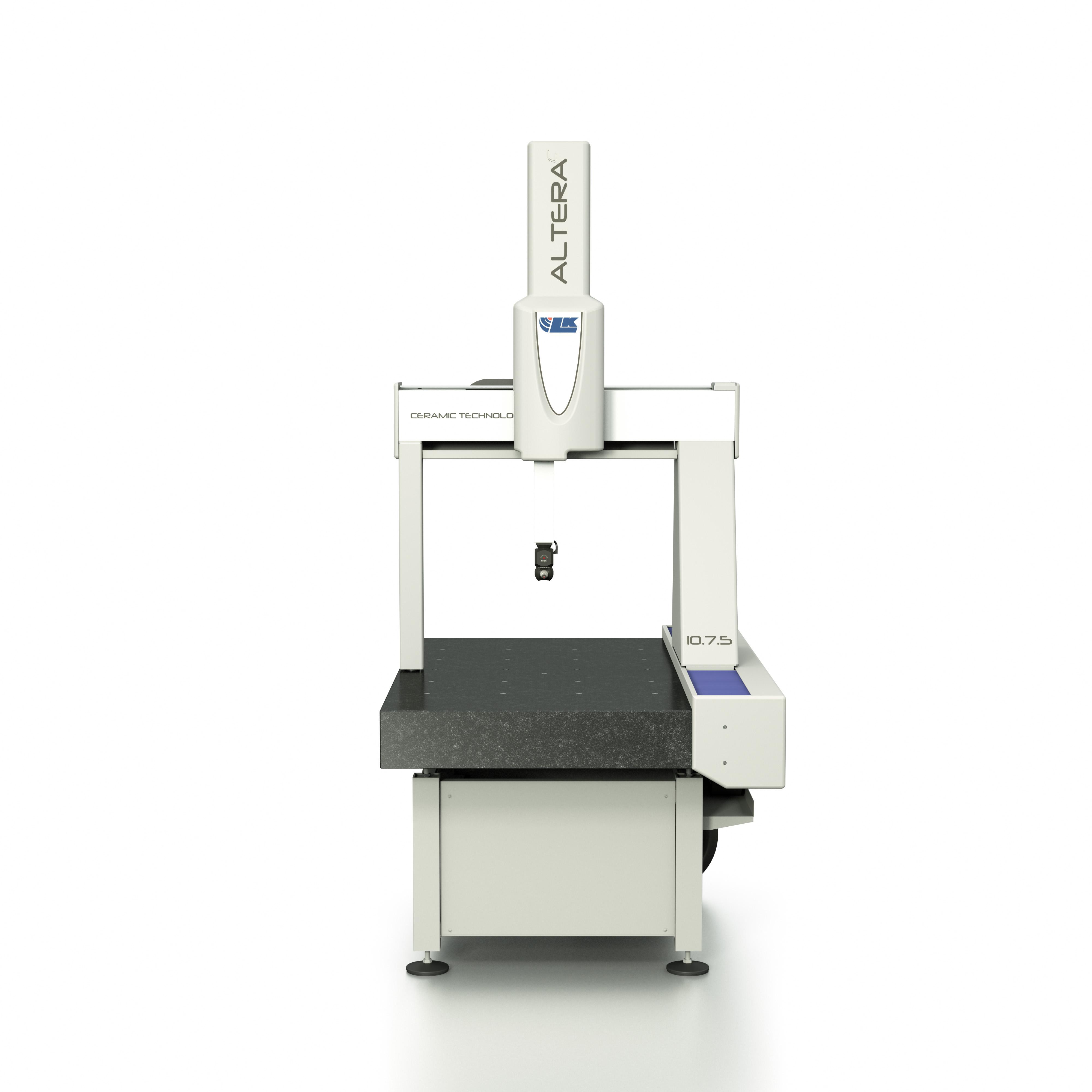 Altera C 系列 三坐标测量机3.jpg