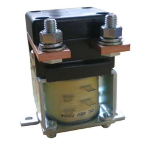 直流接触器CP30