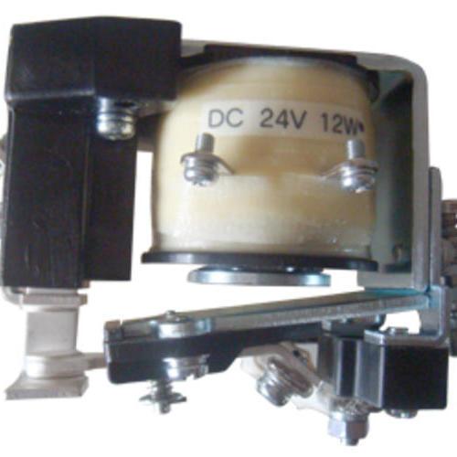 直流接触器GN05