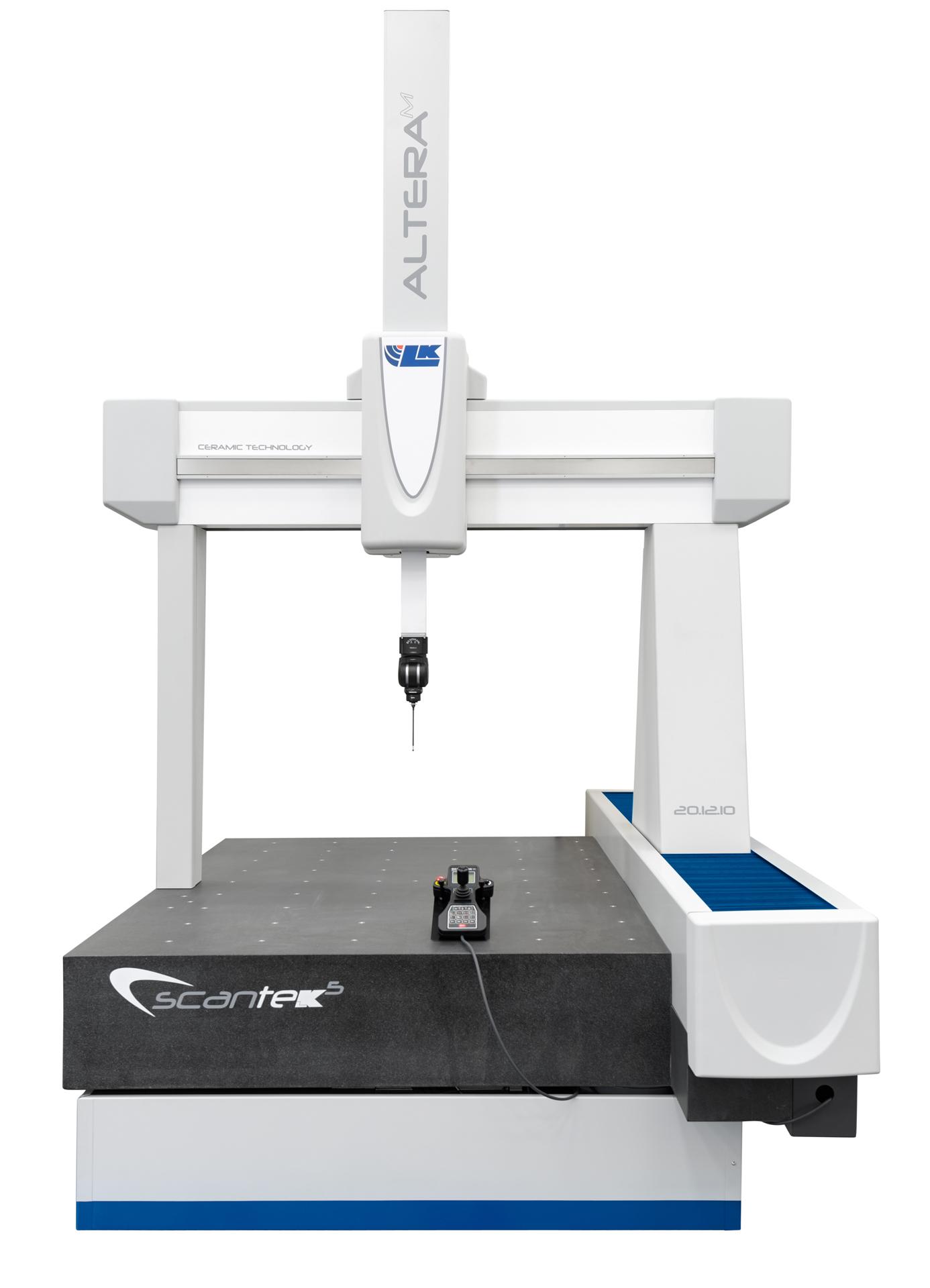 Altera M 三坐标测量仪2.jpg