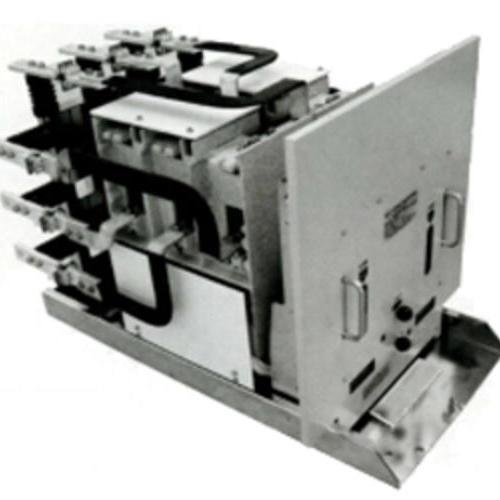 高压真空电源切换开关(7.2KV-13.8KV)