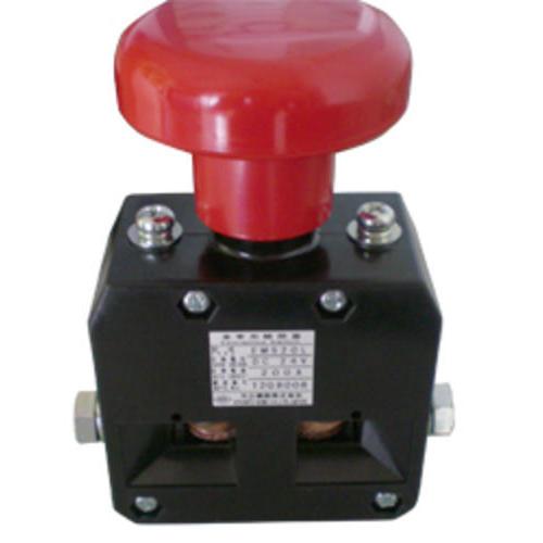 直流接触器EMS