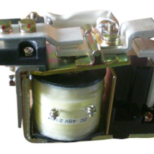 直流接触器GN15