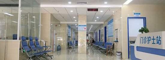 """泰缘新型环保消毒技术,让医院污水末端消毒无忧无""""氯"""""""