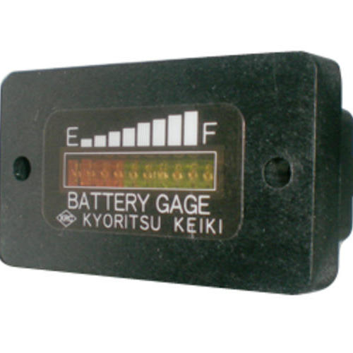 直流接触器BDN-48