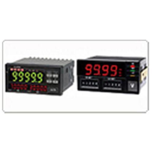 日本鹤贺(TSURUGA)仪器仪表-电流电压计