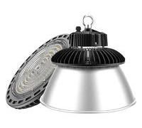 GKT系列UFO工礦燈