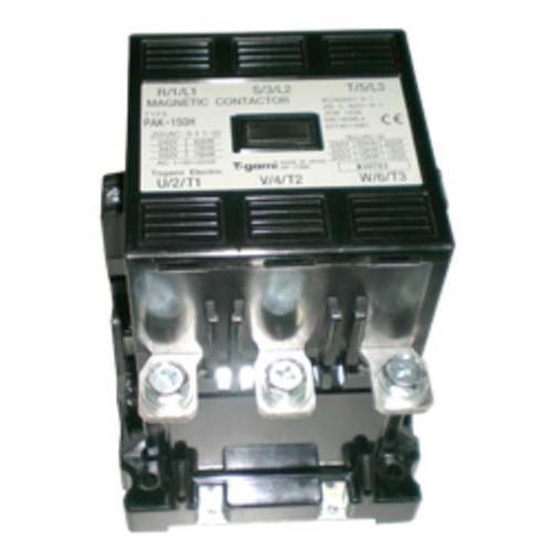 原装正品日本户上togami品牌交流接触器PAK-150H