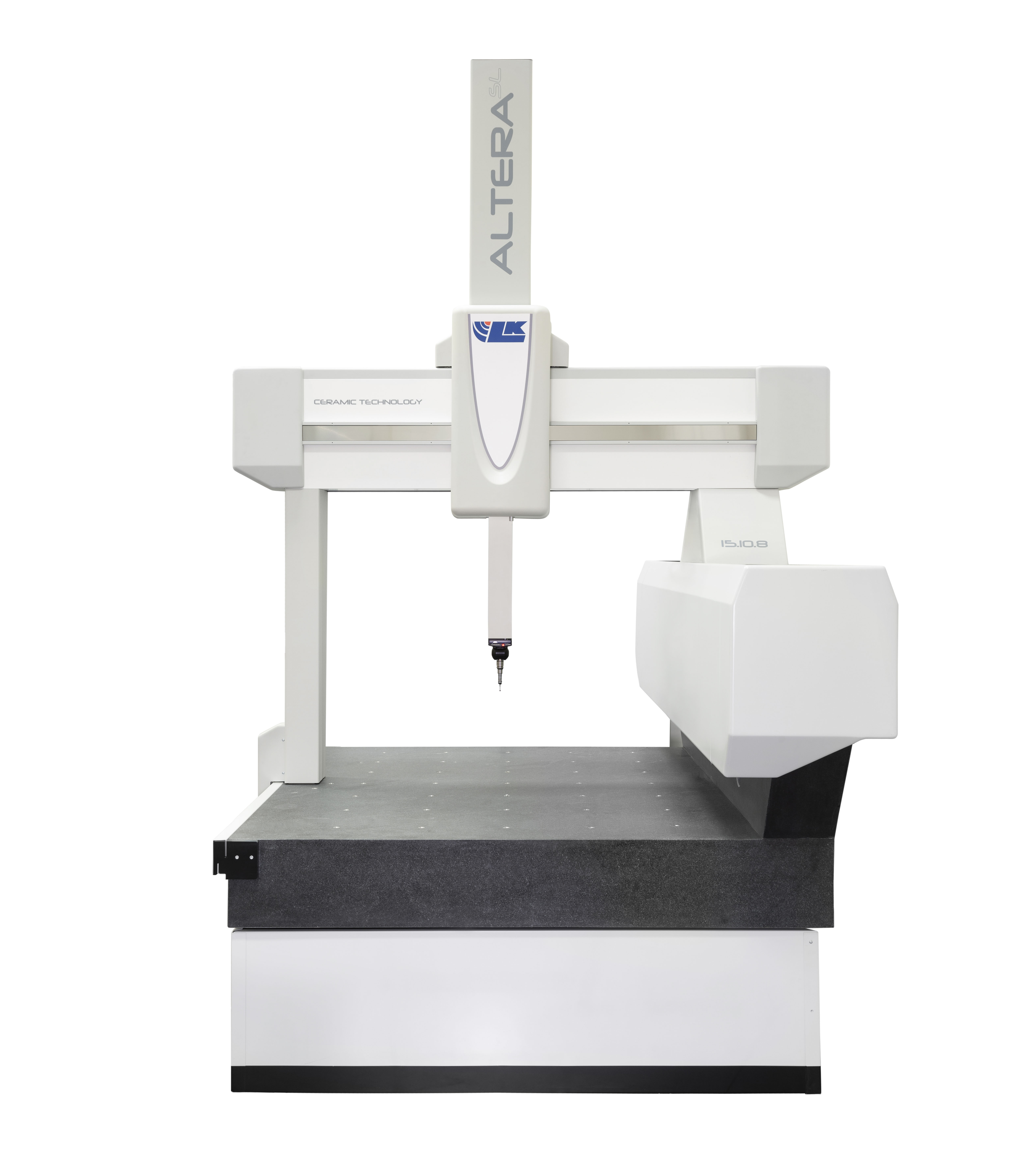 Altera C 系列 三坐标测量机5.jpg