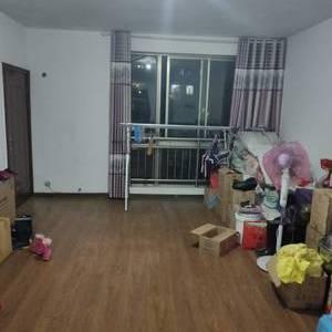 休寧寧廣場3室2廳2衛送雜物間 82萬就帶走
