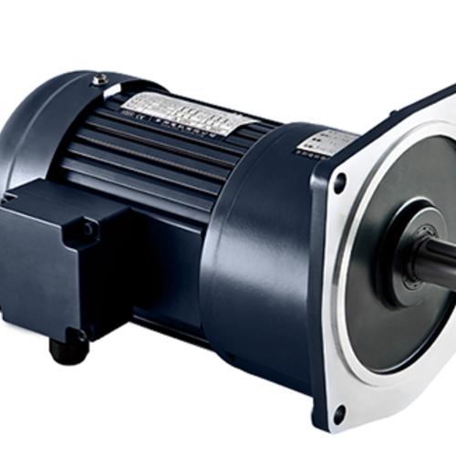 CV/SZ立式缩框型减速电机