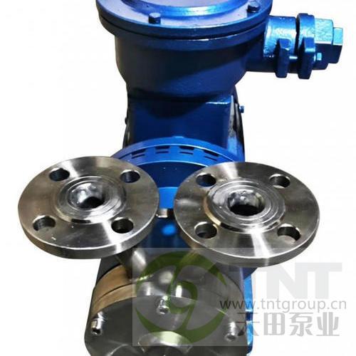 MHPX型磁力旋涡泵002_副本.jpg