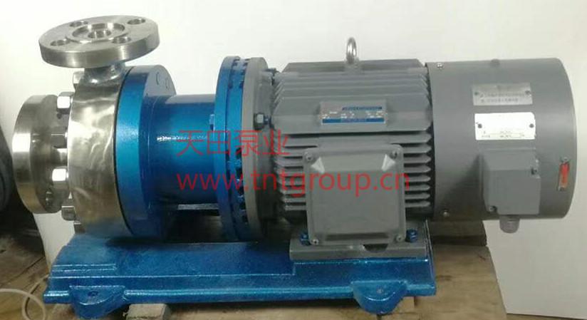 MHPT高温高压磁力泵_20201106113935_副本.jpg