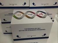 大鼠(Rat)活性氧簇(ROS)ELISA检测试剂盒