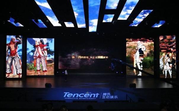 上海年度年会策划的思路和基本要领有哪些