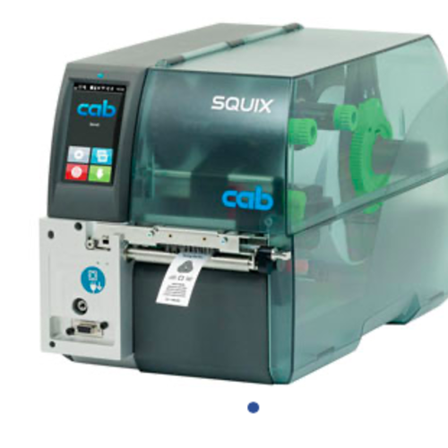 德国CAB 条码打印机SQUIX 4MT.png