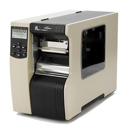 美国ZEBRA条码打印机600DPI.jpg