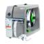 德国CAB 条码打印机XD4T.png