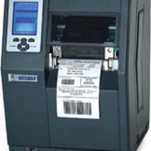 美国  Datamax H-4212X.jpg