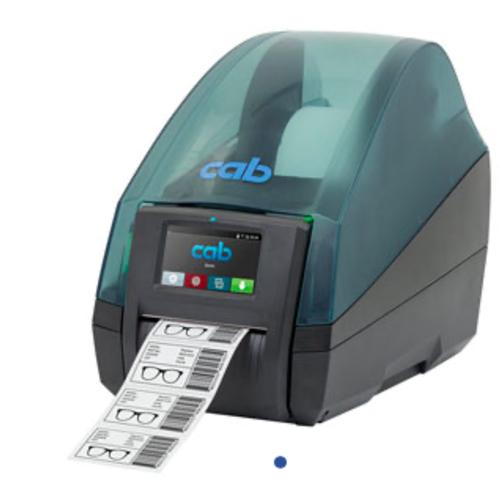德国CAB 条码打印机 MACH 4S.png