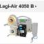 Weber 条码打印机Legi-Air 4050B.png