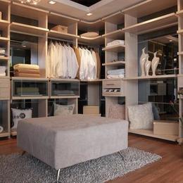 新家具地板千亿APP
