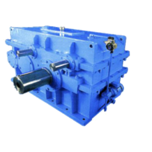 制砖机械专用减速机