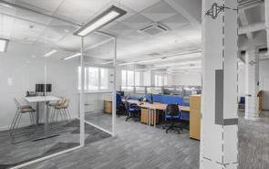 办公室装修会不会有甲醛超标?