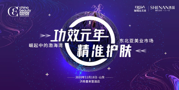 1605577806(1).png