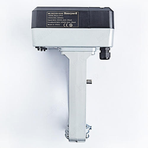 霍尼韦尔电动阀门执行器ML8824A1840