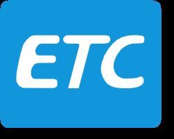 ETC無感系統