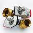01详-VBA216-065P DN65螺纹球阀配执行器CN7220A2007.jpg