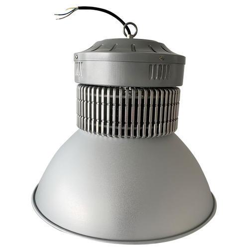 厂房专用灯