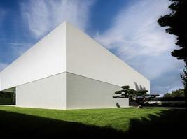 015-house-of-the-silence-by-fran-silvestre-arquitectos-960x700.jpg