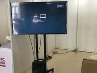 上海电视机租赁 上海电视机出租 上海展会电视机租赁 支持U盘循环播放