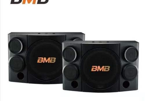 BMB音响