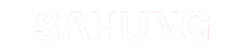 上鸿logo