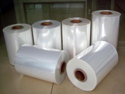 2025年单一材料塑料包装全球市场需求将达到710亿美元