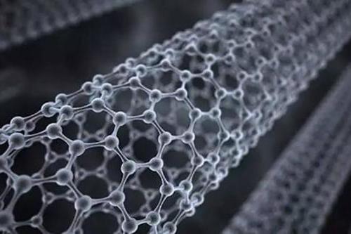 奥迪考虑用蜂巢热塑性复合材料制造电动汽车电池外壳