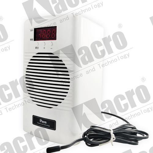 生化加热制冷器2.jpg